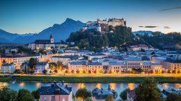 Salzburg_Austria
