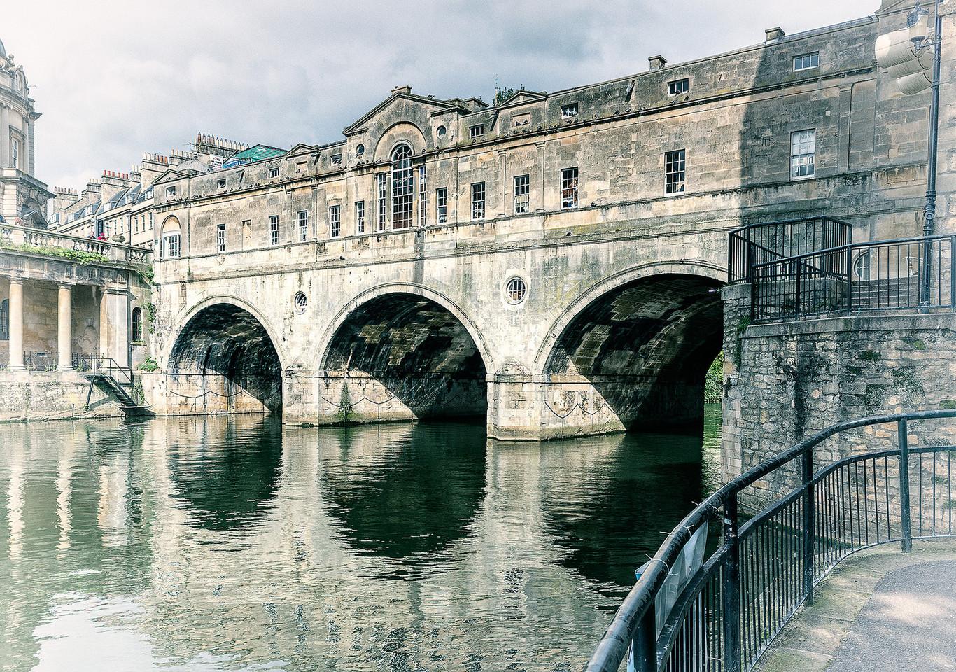 five-bridges-inhabited