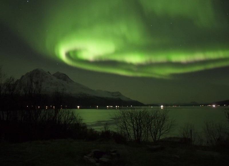 auroras-this-winter