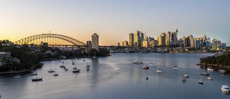 Find-Work-Immediately-In-Australia