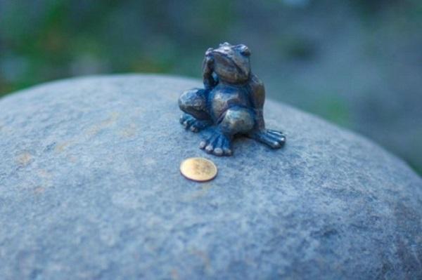 smallest-monuments