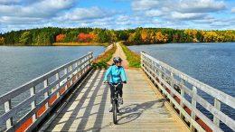 Great Trail Canada