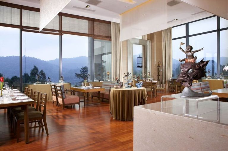 Best Family Hotels