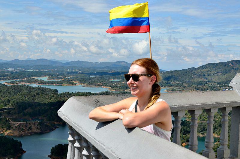 best traveling in Ukraine