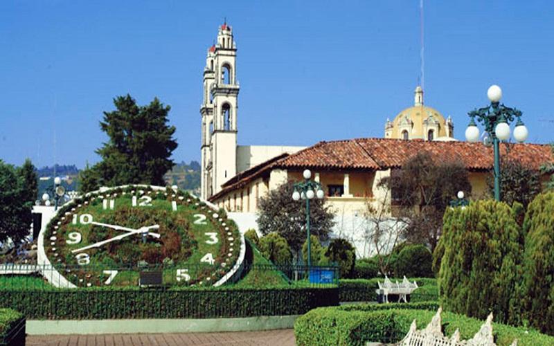 best visit in Aguascalientes