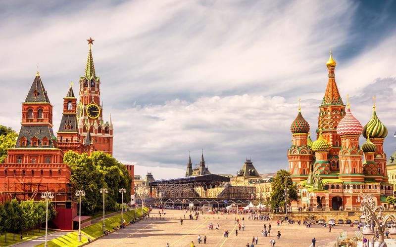 best destination european cities