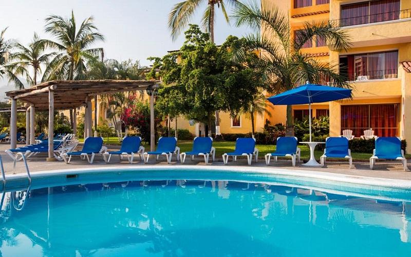 best hotel on the coast