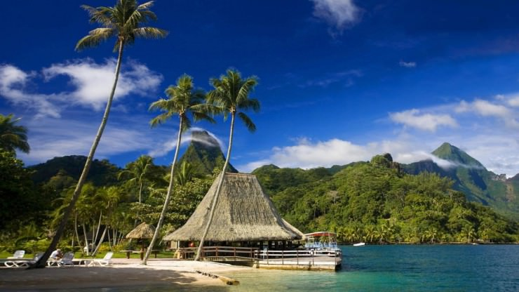 underwater waterfall mauritius tour