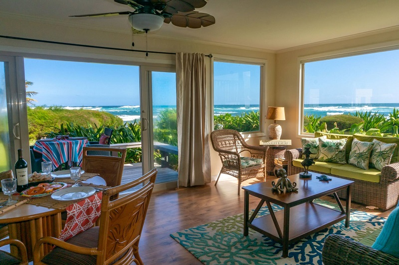 Best Places to Stay in Kauai